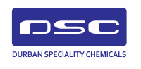 Durban Speciality Chemicals logo